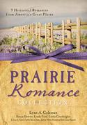 Prairie Romance Collection 0 9781616266967 1616266961