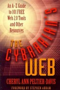 The Cybrarian's Web 0 9781573878869 1573878863