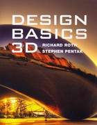 Design Basics 1st edition 9780495915782 0495915785