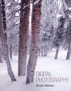 Digital Photography 1st edition 9781133710660 1133710662