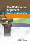 The Well-Crafted Argument 1st edition 9781133050476 1133050476
