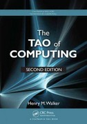 The Tao of Computing, Second Edition 2nd Edition 9781439892527 1439892520