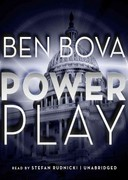 Power Play 0 9781455118007 1455118001
