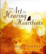 The Art of Hearing Heartbeats 0 9781455124169 1455124168