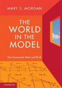 The World in the Model 1st Edition 9780521176194 0521176190