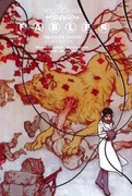 Fables The Deluxe Edition Book Four 0 9781401233907 1401233902