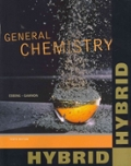 General Chemistry Hybrid (with OWL with Cengage YouBook 24 months Printed Access Card)