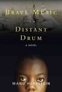 Brave Music of a Distant Drum 1st Edition 9780889954700 0889954704