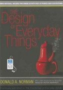 The Design of Everyday Things 0 9781452654126 1452654123