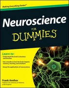 Neuroscience For Dummies 1st Edition 9781118086865 1118086864