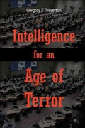 Intelligence for an Age of Terror 1st Edition 9781107615663 1107615666