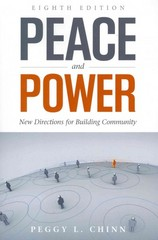 Peace and Power 8th Edition 9781449645557 1449645550