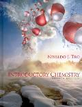 Introductory Chemistry Plus MasteringChemistry with eText -- Access Card Package