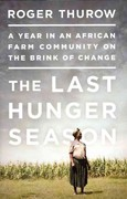 The Last Hunger Season 0 9781610390675 1610390679