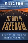The Road to Freedom 0 9780465029402 046502940X