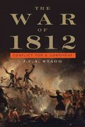 The War of 1812 1st Edition 9780521726863 0521726867