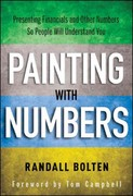 Painting with Numbers 1st Edition 9781118172575 1118172574