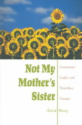 Not My Mother's Sister 1st Edition 9780253217134 025321713X