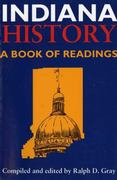 Indiana History 1st Edition 9780253281913 0253281911