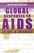 Global Responses to AIDS 0 9780253335906 0253335906