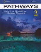 Pathways 2: Listening, Speaking, & Critical Thinking 1st Edition 9781111398637 1111398631