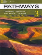 Pathways 3 1st Edition 9781111398651 1111398658
