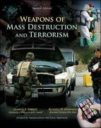 Weapons of Mass Destruction and Terrorism 2nd Edition 9780078026225 0078026229