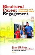 Bicultural Parent Engagement 1st Edition 9780807752647 0807752649