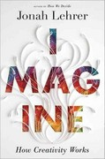 Imagine 1st Edition 9780547386072 0547386079