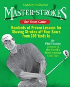 Master Strokes: The Short Game 0 9780762443970 0762443979