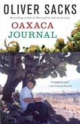 Oaxaca Journal 1st Edition 9780307947444 0307947440