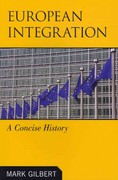 European Integration 2nd Edition 9780742566644 0742566641