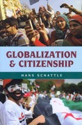 Globalization and Citizenship 1st Edition 9780742568471 0742568474
