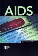 AIDS 1st Edition 9780737757057 0737757051