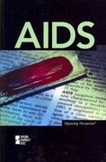 AIDS 1st Edition 9780737757064 073775706X