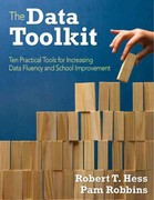 The Data Toolkit 0 9781412992978 1412992974