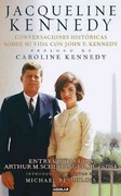 Jacqueline Kennedy 0 9781616058982 1616058986