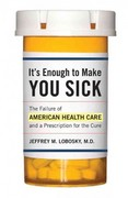 It's Enough to Make You Sick 1st Edition 9781442214620 1442214627