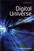 Digital Universe 1st Edition 9781405153300 140515330X