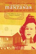 Farewell to Manzanar 1st Edition 9780307976079 0307976076