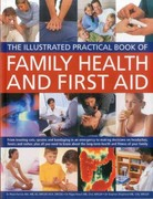 Family Health and First Aid 0 9781780190594 178019059X