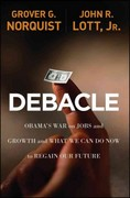 Debacle 1st edition 9781118186176 1118186176