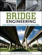 Bridge Engineering, Third Edition 3rd edition 9780071752480 007175248X