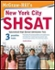 McGraw-Hill's New York City SHSAT