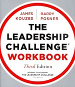 The Leadership Challenge Workbook 3rd Edition 9781118182703 1118182707