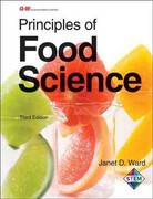 Principles of Food Science 3rd Edition 9781605256092 1605256099