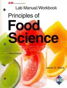 Principles of Food Science 3rd Edition 9781605256108 1605256102