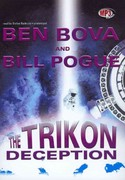 The Trikon Deception 0 9781433227776 1433227770