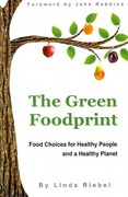 The Green Foodprint 0 9781463767099 1463767099