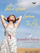 Velva Jean Learns to Fly 0 9781452604442 1452604444